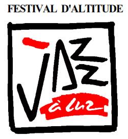 Jazz à Luz