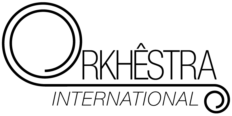 Orkhêstra International