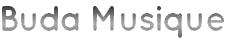 logo_buda3