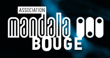 mandala_bouge