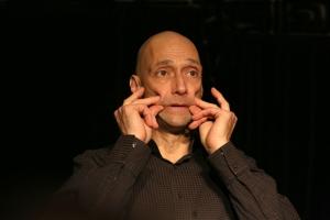 Didier Kowarsky