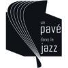 Un Pavé dans le Jazz