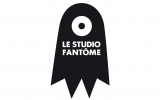 Le Studio Fantôme
