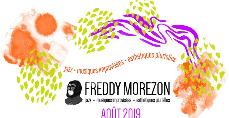 Newsletter août 2019
