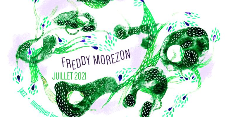 Newsletter juillet 2021