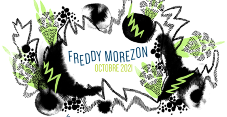 Newsletter octobre 2021