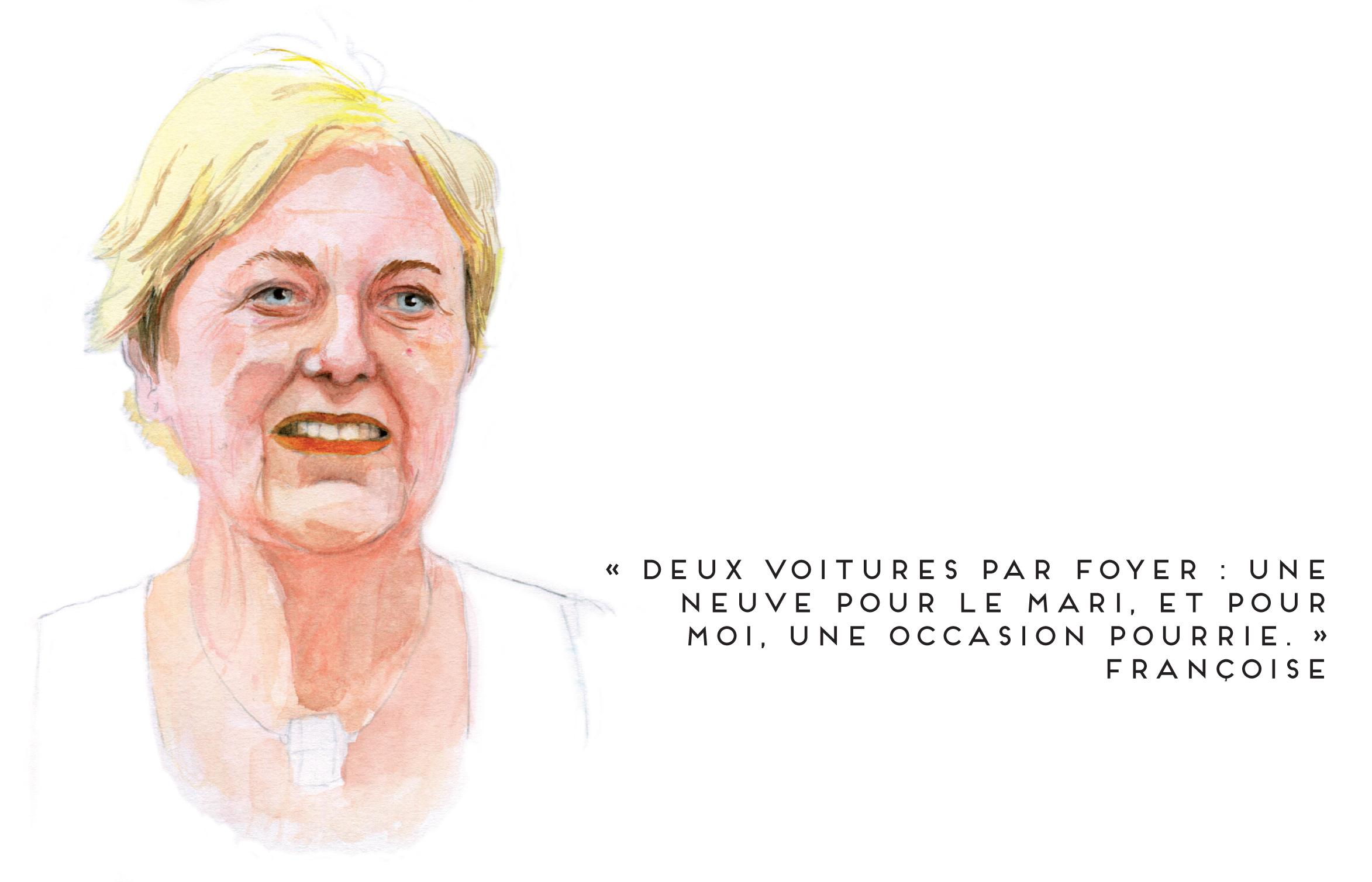 recueil_MamiesGuitares_realisé par La Vapeur-11