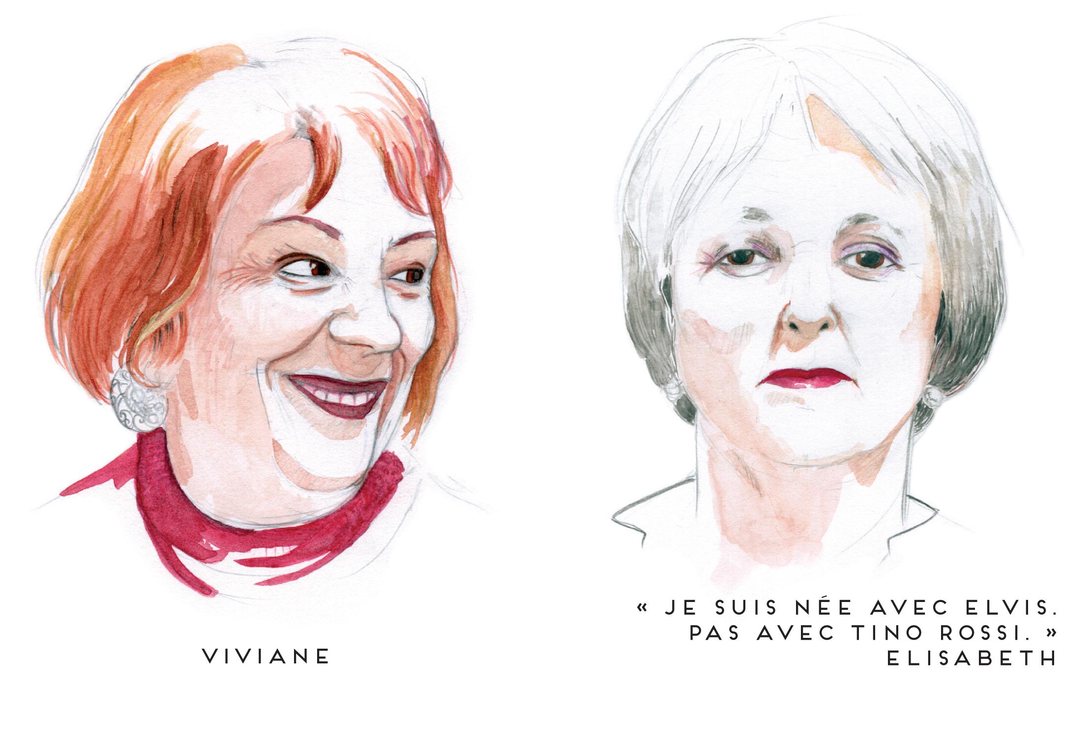 recueil_MamiesGuitares_realisé par La Vapeur-19