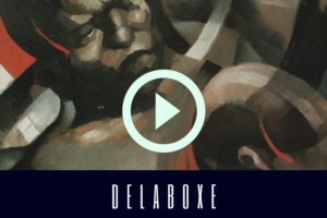 DELABOXE