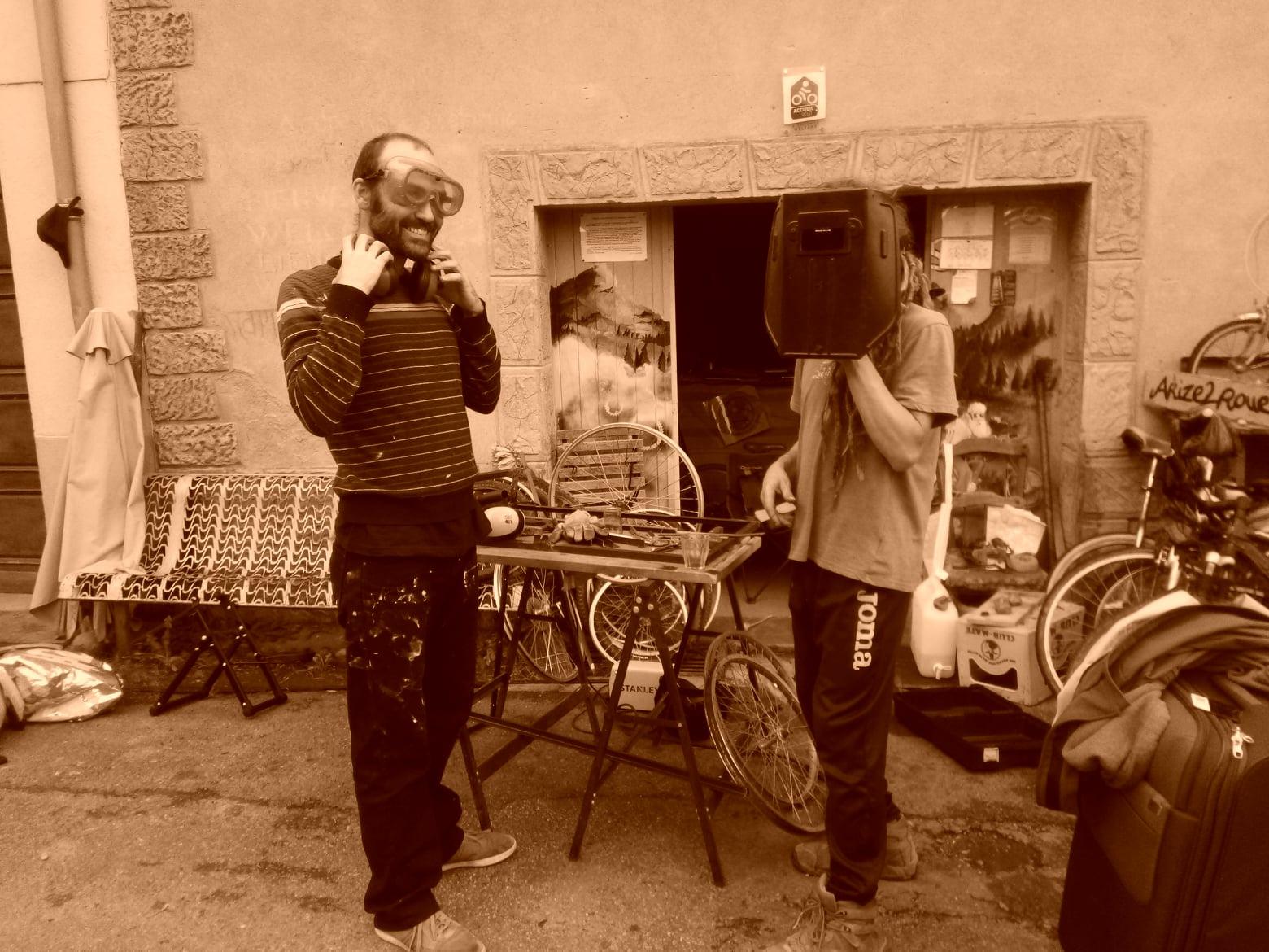 Balade à vélo (15)