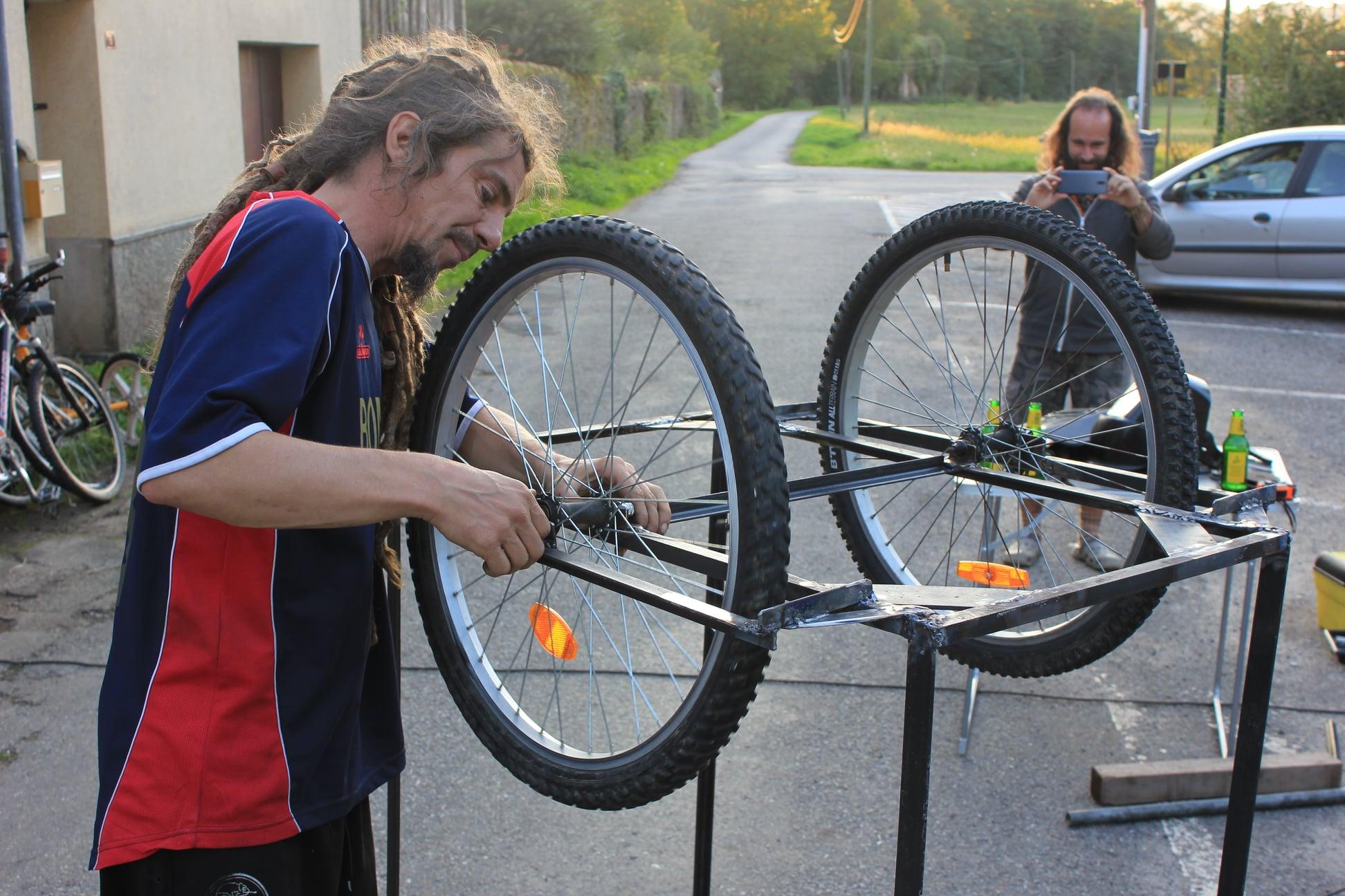 Balade à vélo (16)