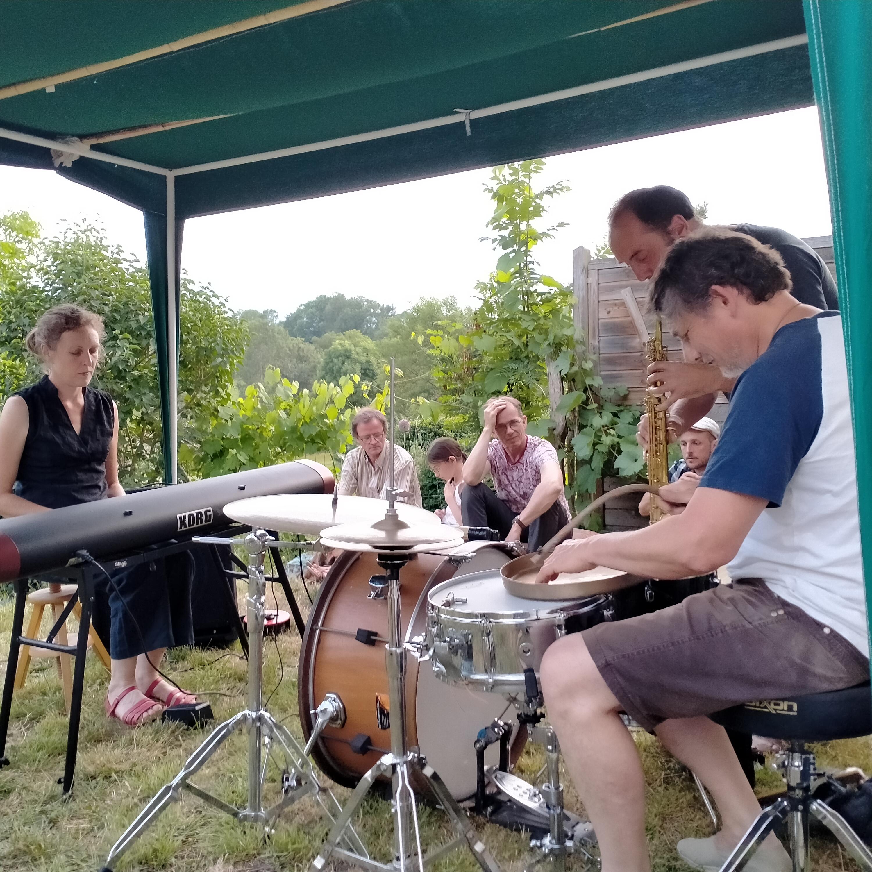 Concerts soupers (7)