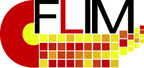 Fédération des labels indépendants de Mdi-Pyrénées