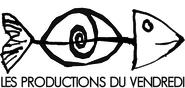 Les Productions du Vendredi