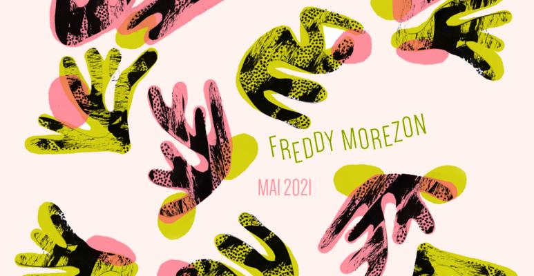 Newsletter mai 2021