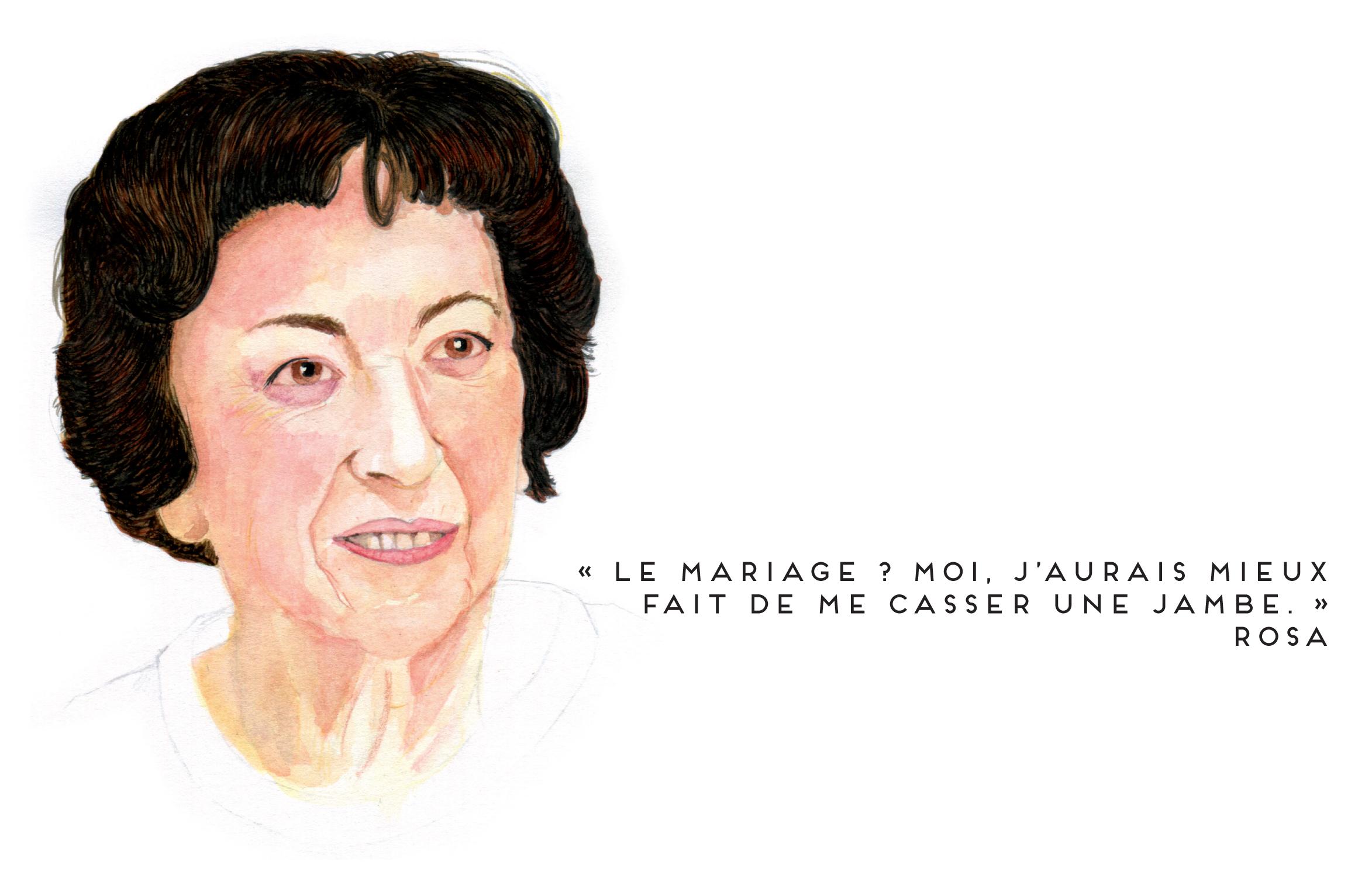 recueil_MamiesGuitares_realisé par La Vapeur-12