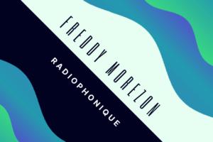 Concerts radiophoniques