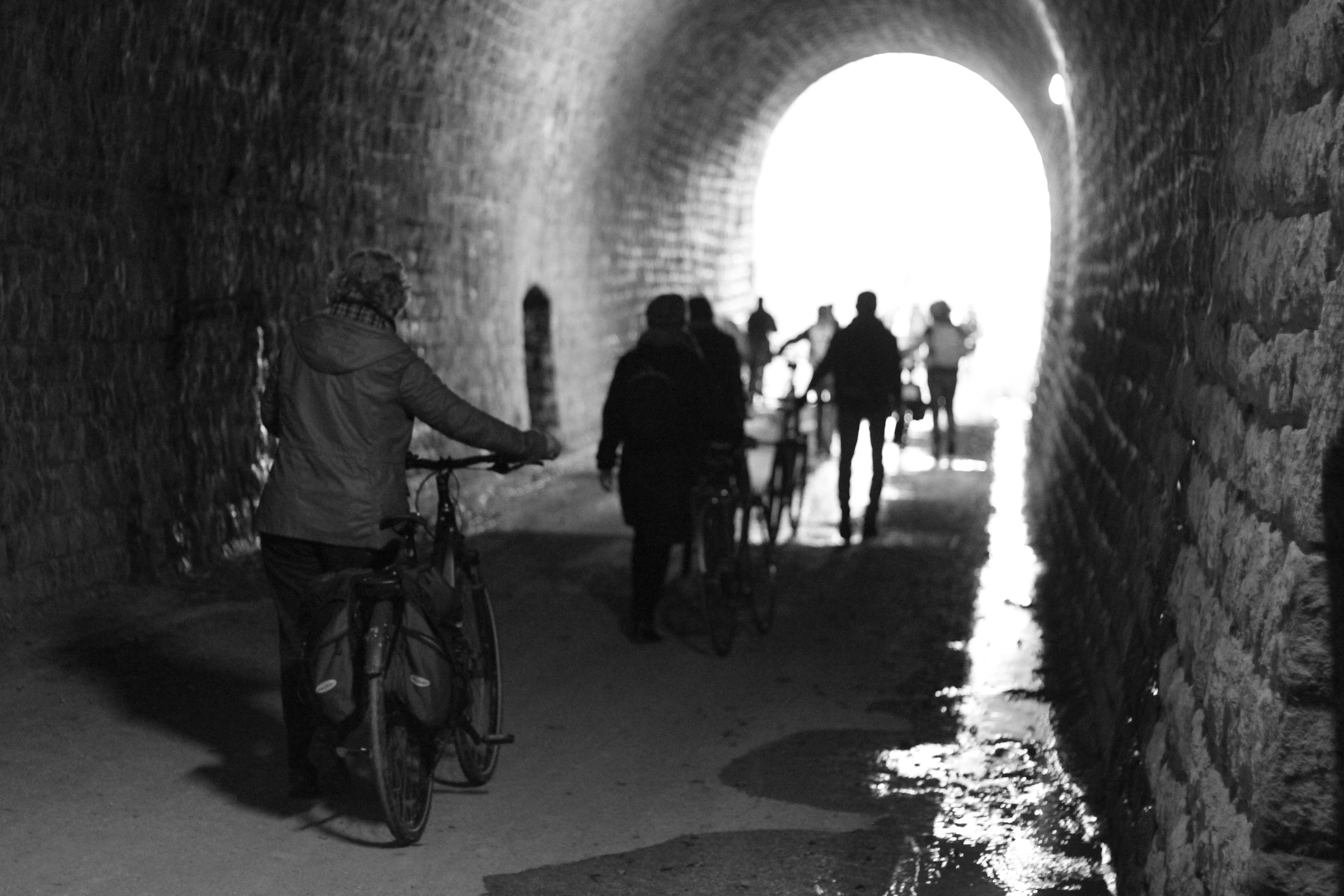 Balade à vélo (12)