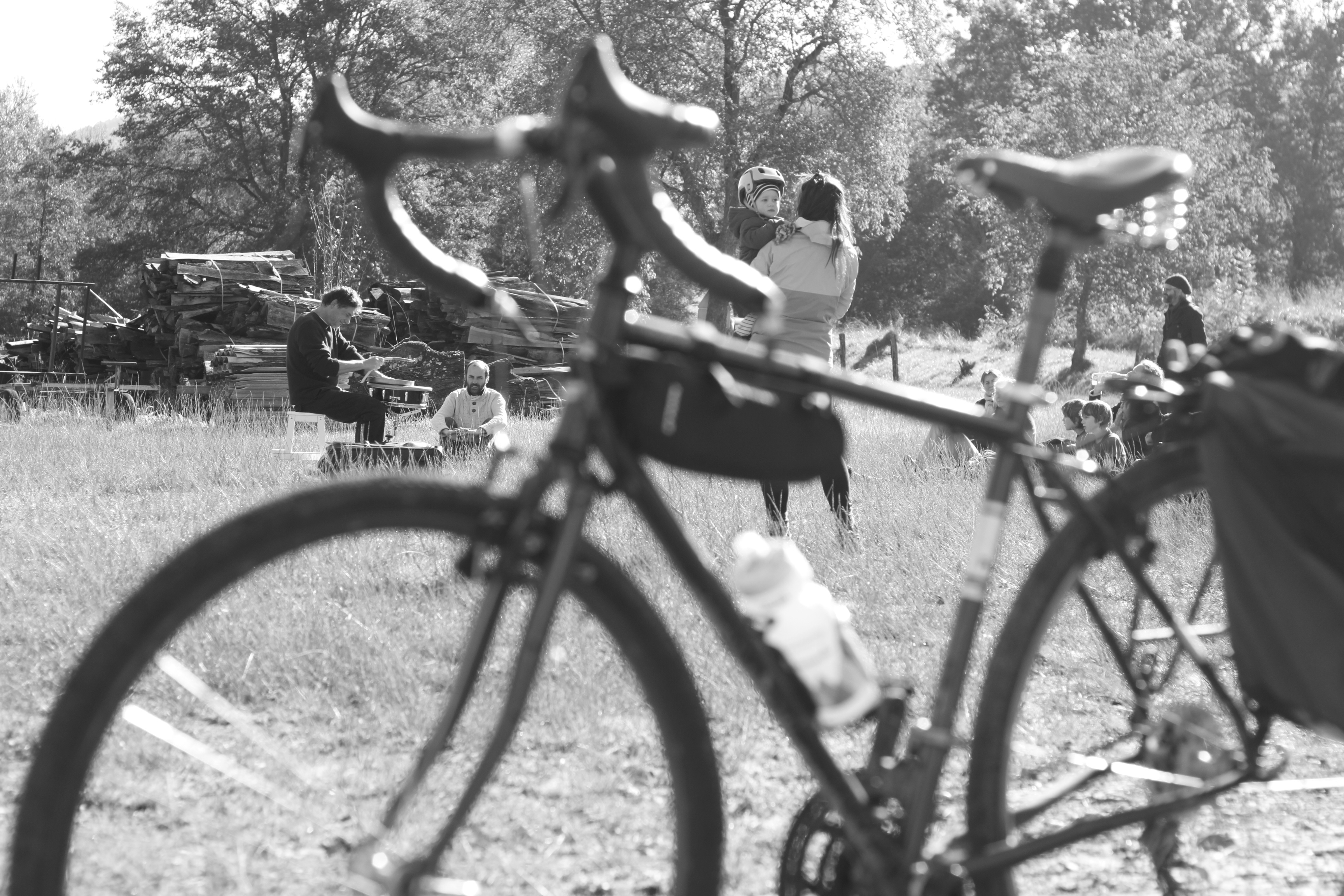 Balade à vélo (13)