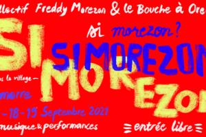 Simorezon
